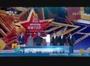 """成龙一口气叫来6个县长,10多个明星只为这件事! 中国电影报道 电影频道 脱贫攻坚战 星光行动""""圆"""