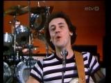Яак Йоала - Спасибо, любовь (1982)стерео