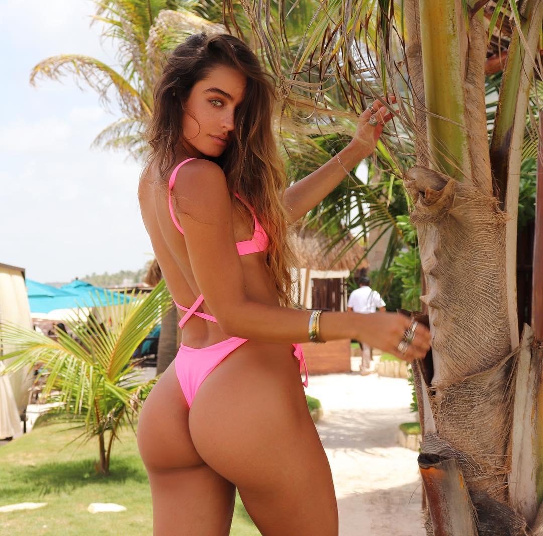 Nude porn video mortal kombat nude