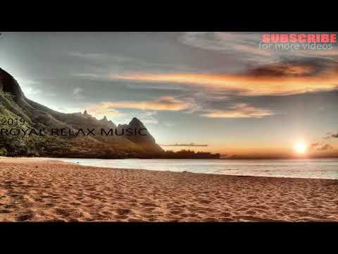 ROYAL RELAX 13 relax massage moorning sleep night massaggi music yoga mind soul sex tantra 2019