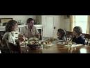 Есть три типа людей! Овцы , волки и ОВЧАРКИ! отрывок из фильма Американский Снайпер