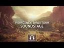 Insurgency Sandstorm Soundstaging