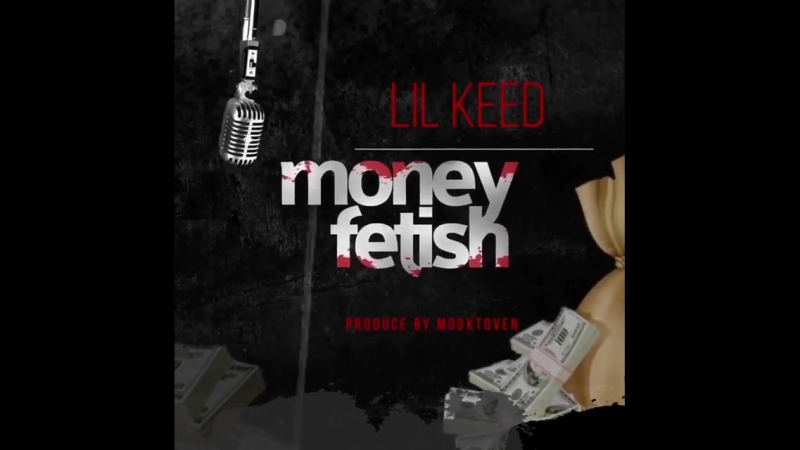 """MONEY FETISH OUT NOW 🔥 Toc2 ... Video Coming Soon ! Drop a """" 💰 """" if you ready"""