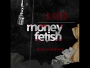 "MONEY FETISH OUT NOW 🔥 Toc2 Video Coming Soon ! Drop a "" 💰 "" if you ready"