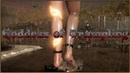 Goddess of Trampling v0.91 'Under The Feet' Trailer