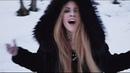 FROZEN CROWN Kings Official Video 4K UHD
