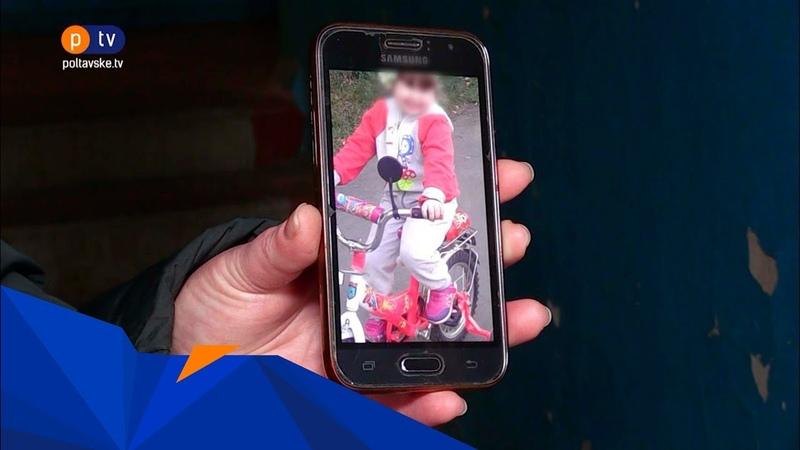 З візочної кімнати багатоповерхівки на вулиці Київське шосе викрали 5 дитячих велосипедів