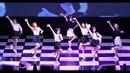 180920 러블리즈(Lovelyz) - Hi~ (안녕) [경기대축제] 4K 직캠 by 비몽