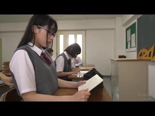 Miyazaki aya, nanami yua, honda chihiro, hoshina ai [pornmir.japan, японское порно вк, new japan porno, schoolgirl, uniform]