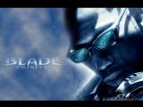 Blade Trinity OST Blayd Abigail The Last Battle Theneme