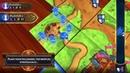Carcassonne Трейлер Игрового Процесса