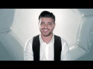 Nassif_Zeytoun_-_Mich_Aam_Tezbat_Maii_[Official_Music_Video]___ناصيف_زيتون_-_مش_عم_تضبط_معي.mp4
