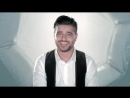 Nassif_Zeytoun_-_Mich_Aam_Tezbat_Maii_[Official_Music_Video]ناصيف_زيتون_-_مش_عم_تضبط_معي.mp4