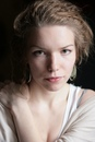 Maria Serova фото #7