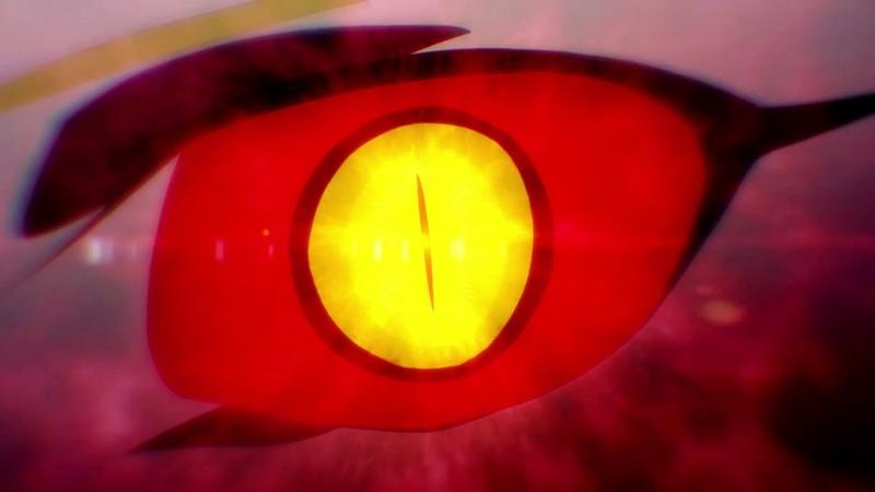 【FGO】Fate/Grand Order☓月姫コラボイベントCM