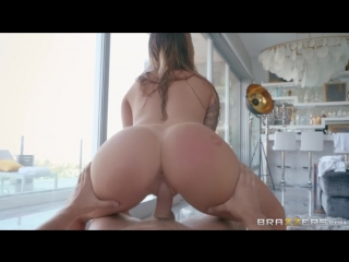 Karmen Karma [Big Tits, Blonde, Handjob (POV), Medium Ass, Outie Pussy, Reverse Cowgirl (POV), Work Fantasies]