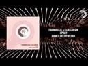 Frainbreeze Ellie Lawson - I Pray (Ahmed Helmy Remix)[FULL] RNM