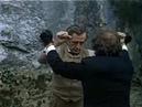 Sherlock Holmes vs Professor Moriarty Шерлок Холмс Схватка с Мориарти