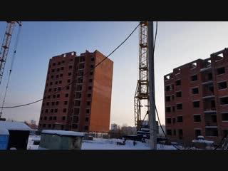 Дагестанская 8 Уфа Дёма 14.01.19г