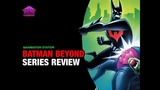 Batman Beyond Review