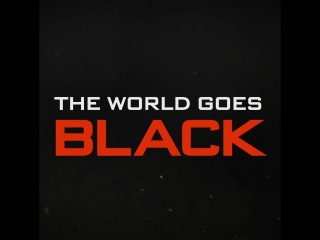 Call of Duty Black Ops 4 - Трейлер