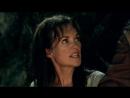 Легенда об Искателе (Legend of the Seeker).s01e10.LostFilm