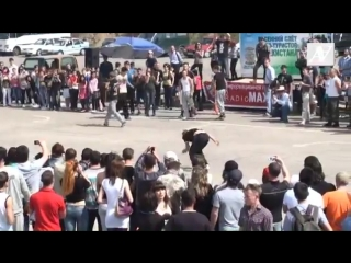 _tashkent.-otkrytie-motosezona-2012.-