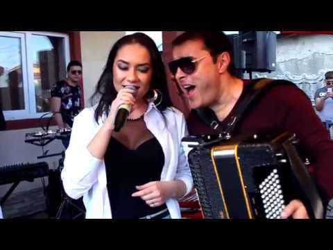 Ana-Maria Stoian Orchestra M.Mexicanu la Alin la Ramnicu Sarat (2018)