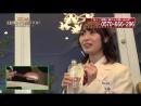 SKE48 ZERO POSITION Episode 57 Digest 28 04 2017