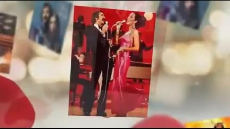 SONNY BONO - Our Last Show (1995) from the SONNY CHER All I Ever Need:The Kapp/MCA