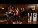 Postmodern Jukebox - What Is Love - Vintage Animal House Isley Brothers - Style Cover ft. Casey Abrams