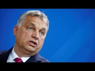 """Ungarn verordnet kindergärten """"patriotische erziehung"""""""