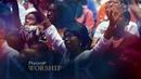 SBN Presents Donnie Swaggart Woodbridge VA Wash DC