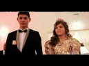 ШОК! Цыганская свадьба. Три невесты.без танцев. Очень богатые цыгане. Фата из золота. Gipsy wedding.