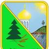 Администрация Мошенского муниципального района