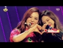 The hearts that complete each other jensoo blackpink