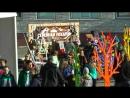 Фестиваль РУССКИЙ СЕВЕР в НИКЕЛЕ - часть 2 -Творческая зона
