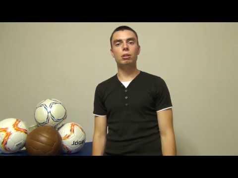 Футбольный Клуб Корона | Набор в команду.