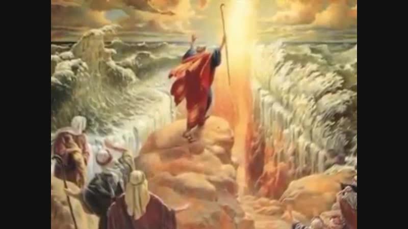 Mordechai Ben David Kulom Ahuvim Im Yihyeh (1)