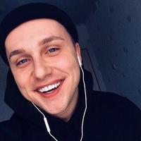 Влад Хвостиков фото