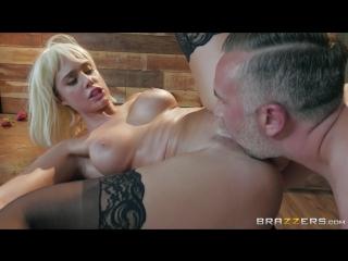 Athena Palomino (Athena For Dessert)  [Anal Porno,Sex,Gape,Глубокий Анал,Жесткий Анальный , new porn 2018] 18+ 1080 HD