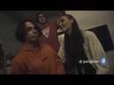 LIZER - Под Звуки Наших Поцелуев (Official Video)