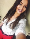 Ekaterina Genova фото #46