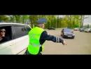 дагестанские песни по русски 12 тыс. видео найдено в Яндекс.Видео(4).mp4