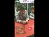 деревня Сашкино г. Минск искусство оригами