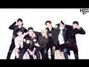 BTS We Are Bulletproof PT1 рус саб