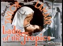 Lady of the Tropics 1939 Robert Taylor Hedy Lamarr Joseph Schildkraut
