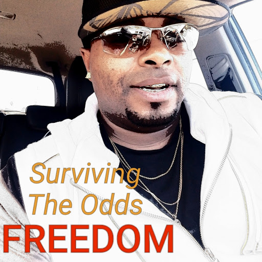 Freedom альбом Surviving the Odds