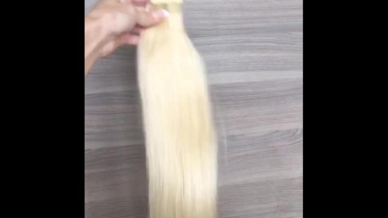 Заказ волос по тел 89295021985 (Viber,WhatsApp)