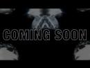Snippet: KAMI X Valee - A bit (Prod. Smoko ono)